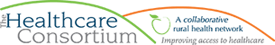 Logo of Columbia County Healthcare Consortium