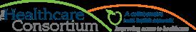 Logo of Columbia County Healthcare Consortium