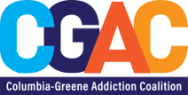 Columbia Greene Addiction Coalition